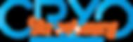cropped-logo-cryo.png