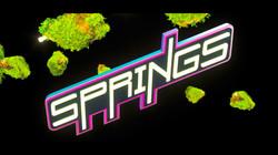 springs.00_28_47_00.Still027