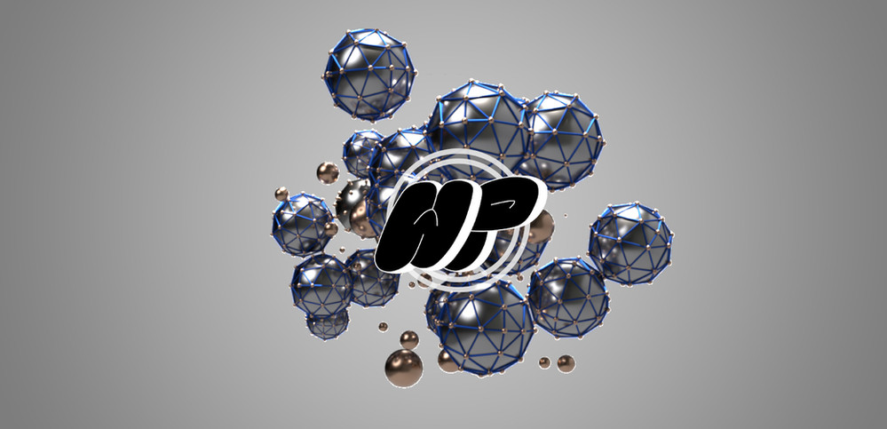 WP Visualizer Series