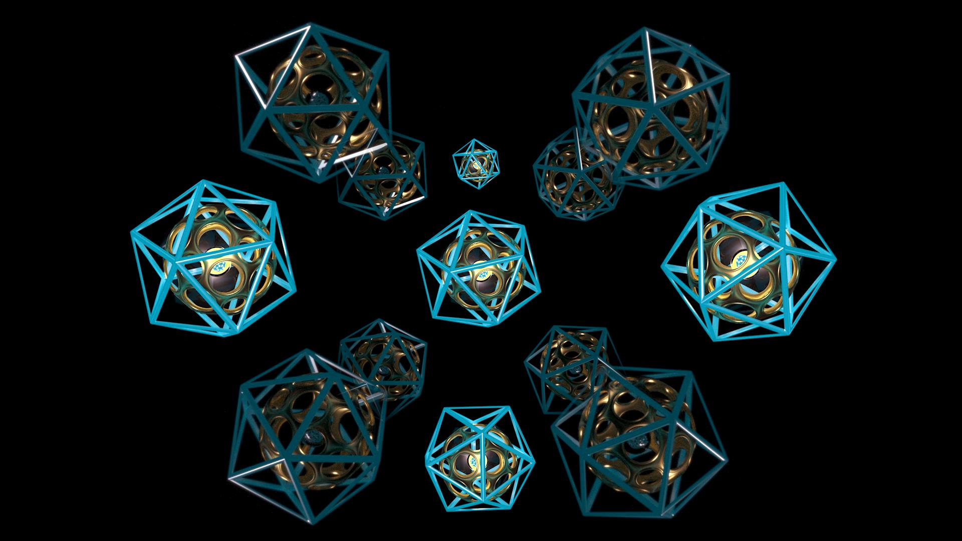 trippy balls final render 2.00_00_33_15.Still001