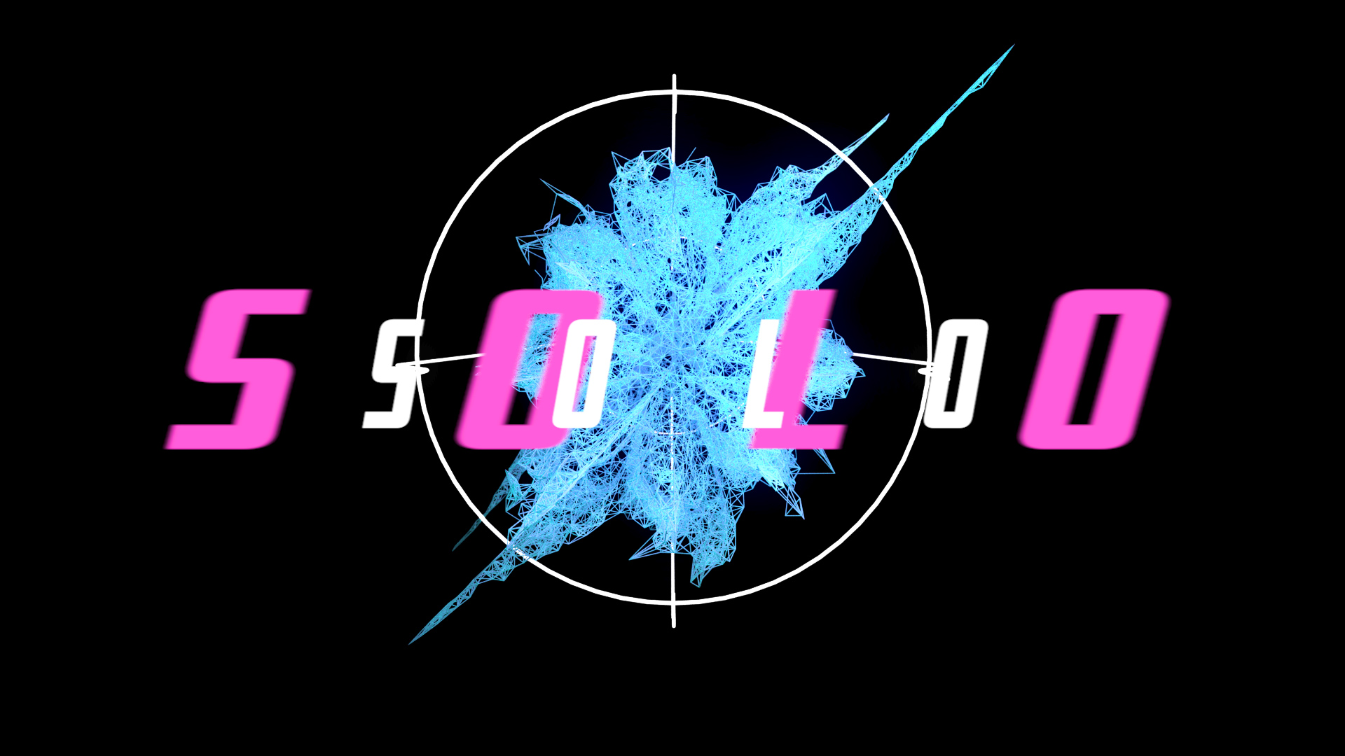 Solo ft