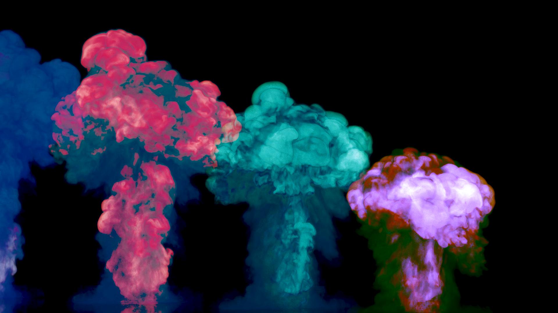 explosion render 1.00_00_28_24.Still002