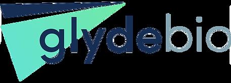 Glyde_logo.png