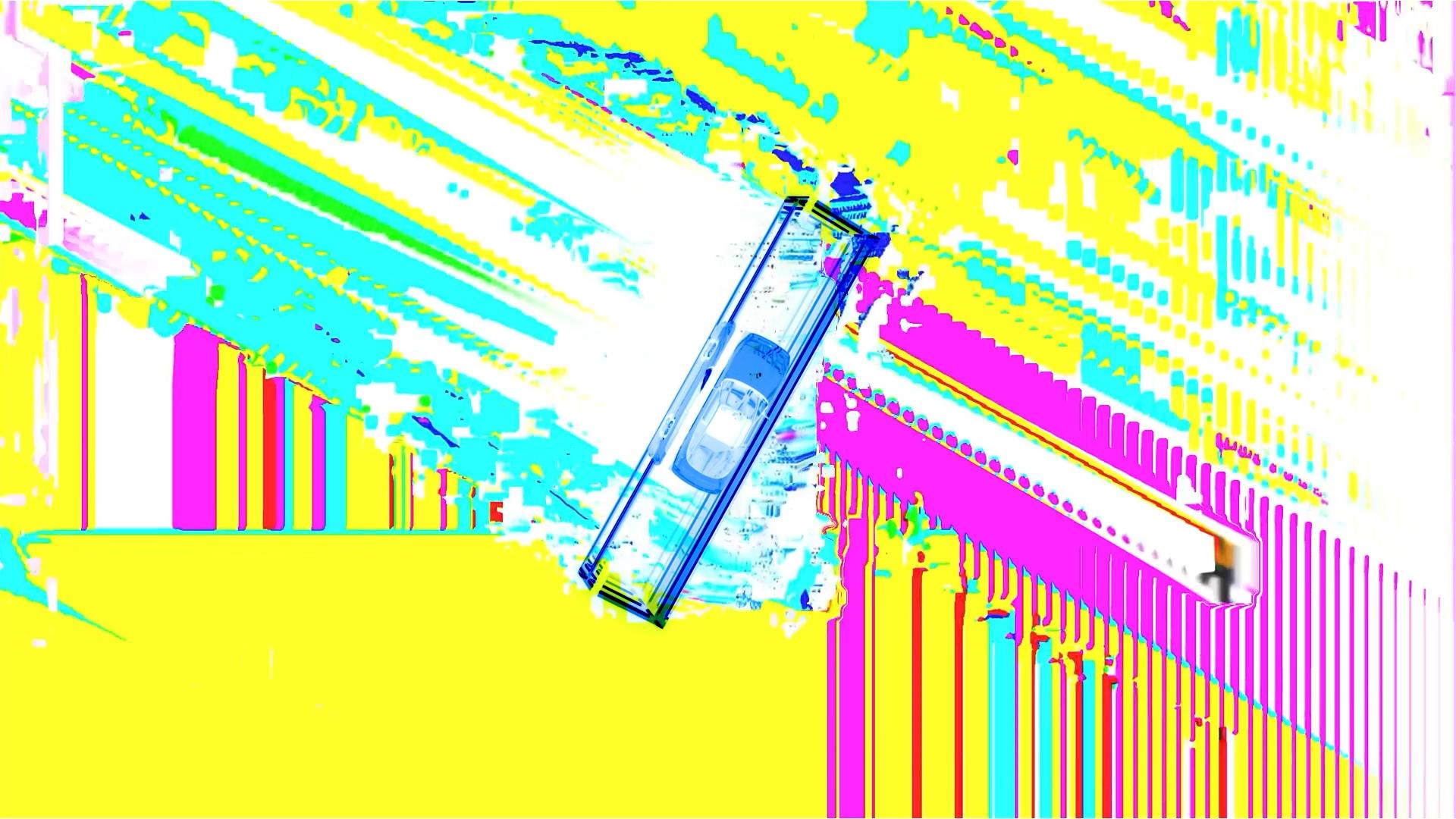 ultramarine.00_07_11_20.Still008