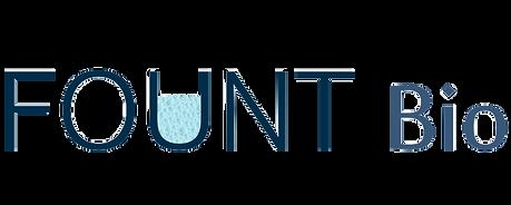 FountBio_Logo.png