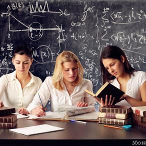 申请加拿大高中需要做哪些准备呢?