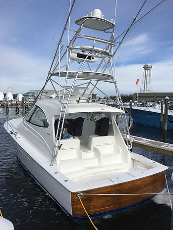 Brand new 42' viking.jpg