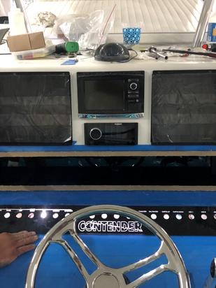 boca tech switch panel.PNG