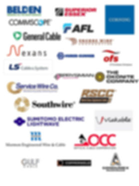 2020_03_01_icea_home_logos_banner.jpg