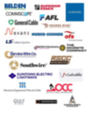 2020_03_02_icea_home_logos_banner.jpg