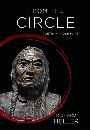 Heller Book Cover Circle Web.jpg
