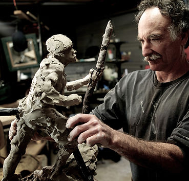 Heller sculpting WEB DSC07746.jpg