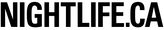 Nightlife Logo Masimto