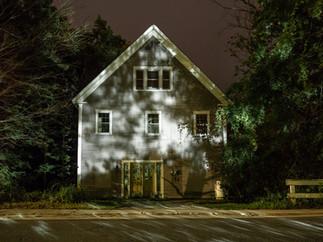 Bradford House with Shadows.jpg