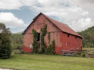 Red Barn in Vermont.jpg