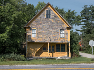Yellow Tan House Bradford.jpg
