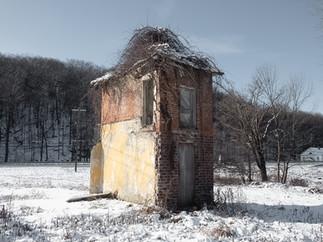 Hairy Structure Upstate New York.jpg