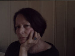 Barbara for Website Out of Focus-3.jpg