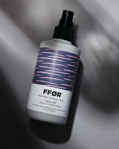 FFØR Show:Off