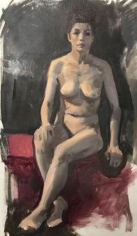gruel_evelyne_oil_painting