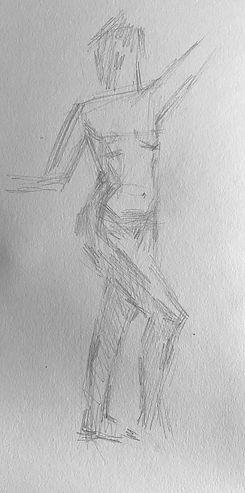 wotin sketch