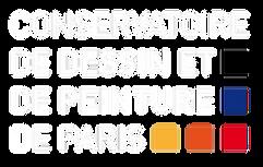 Le conservatoire de dessin et de peinture de Paris propose un enseignement spécialisé en dessin et en peinture selon la méthode traditionnelle française en vigueur jusqu'au début du 20ème siècle. cours dessin paris, cours peinture, atelier