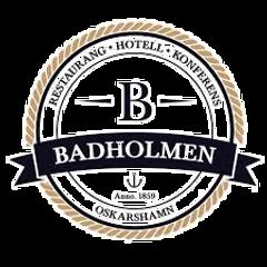 Badholmen%20logga_edited.png