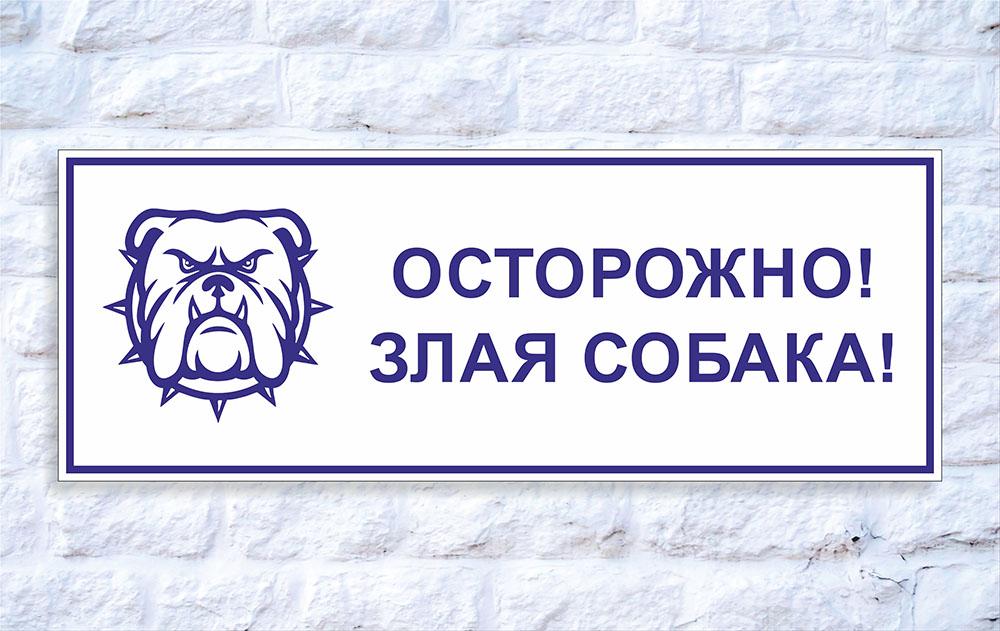 zlayz_15 x 40_1