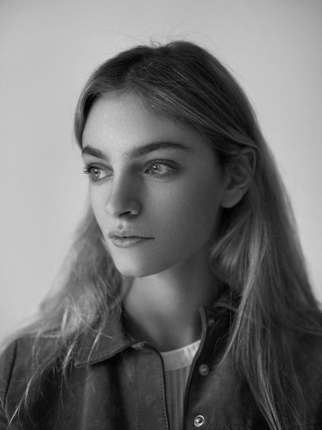 Emily, IMM Models