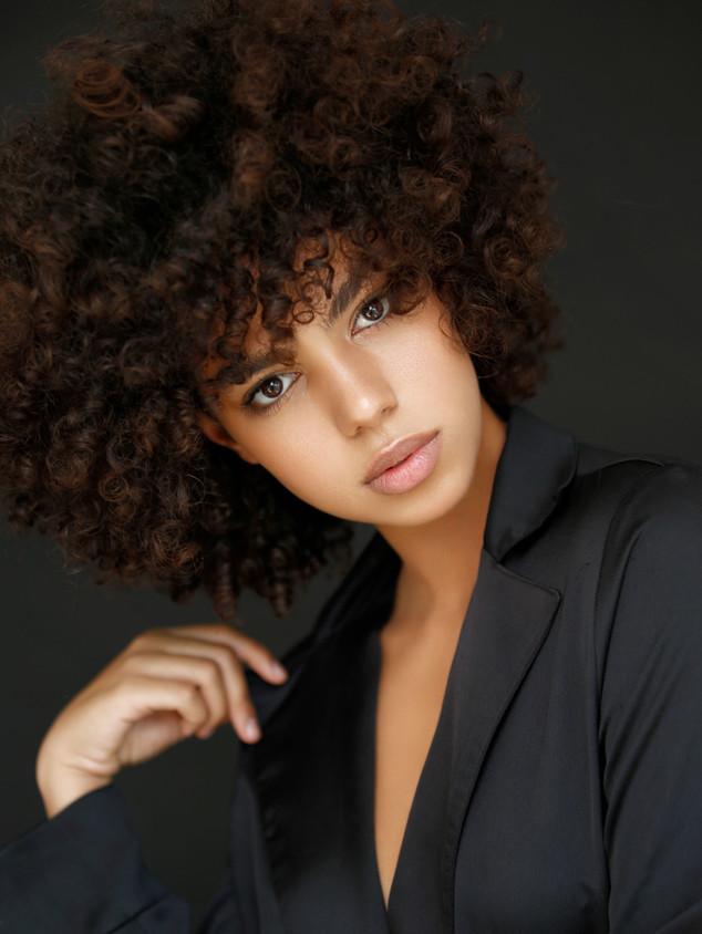 Eve, IMM Models