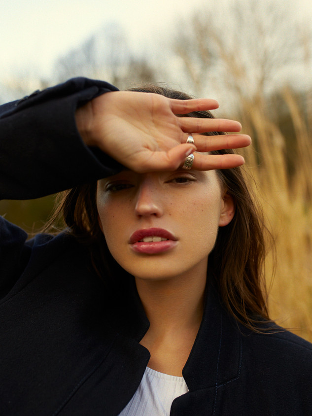 Mollie, Models 1