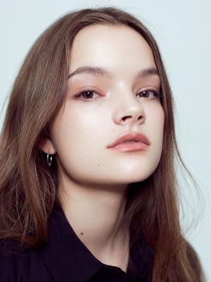 Alice, IMM Models