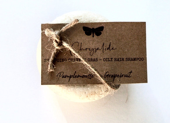 Pamplemousse Shampoing