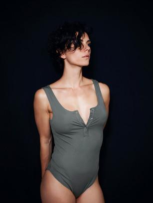 Sophia, Nova MM