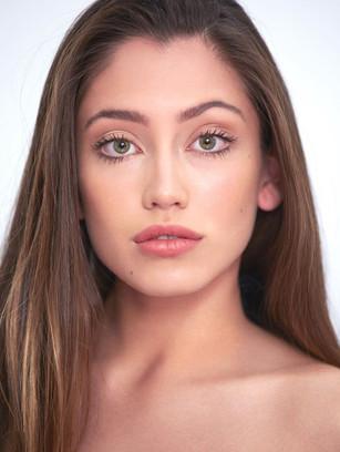 Maria, Dash Models