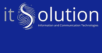 logo_ITSolution.jpg
