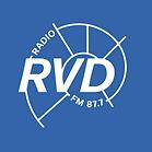rvd.png