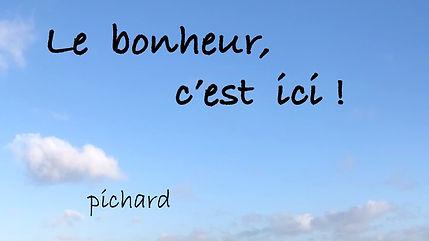 thumbnail_Bonheur%20Pichard[1].jpg