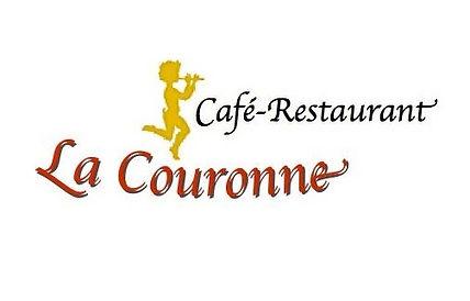 logo Couronne].jpg