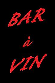 Bar à vin.png