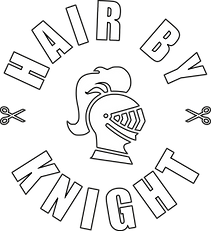 hairbyknighttransparent.png