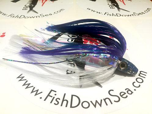 Flying Fish Fish Downsea 2 ounce Tuna Flare
