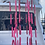 Thumbnail: Excited Squid Dredge