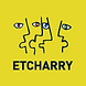 LOGO ETCHARRY.png