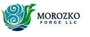 Morozko Google logo.png