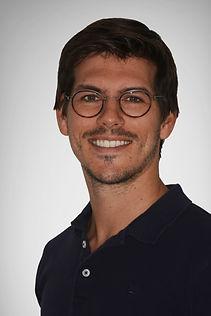 dentiste Thierry Biémar
