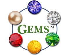 GEMS® ACTIVITY SPECIALIST CONSULTATION