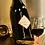 Thumbnail: Chatus 2019 - Vin de pays Côteaux de l'Ardèche - Rouge