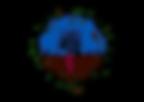 marca dagua  colorida para videos.png