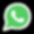 whatsapp Cenora Brava